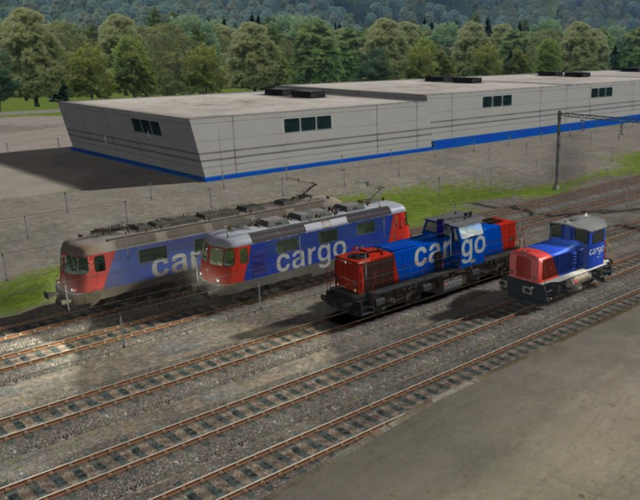 Locs Cargo 19.04..jpg