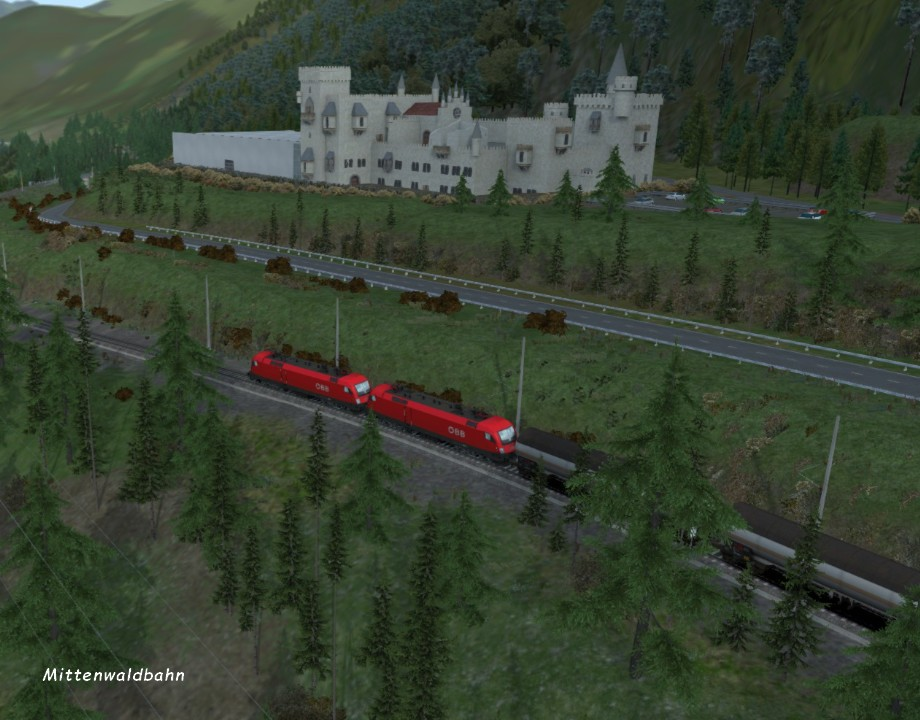Mittenwaldbahn 19..jpg