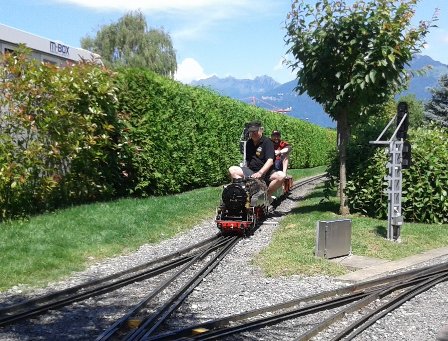 Swiss Vapeur 02. 15.06.jpg