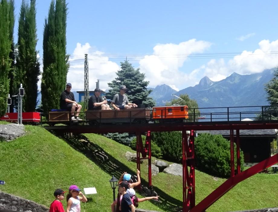 Swiss Vapeur 05. 15.06.jpg