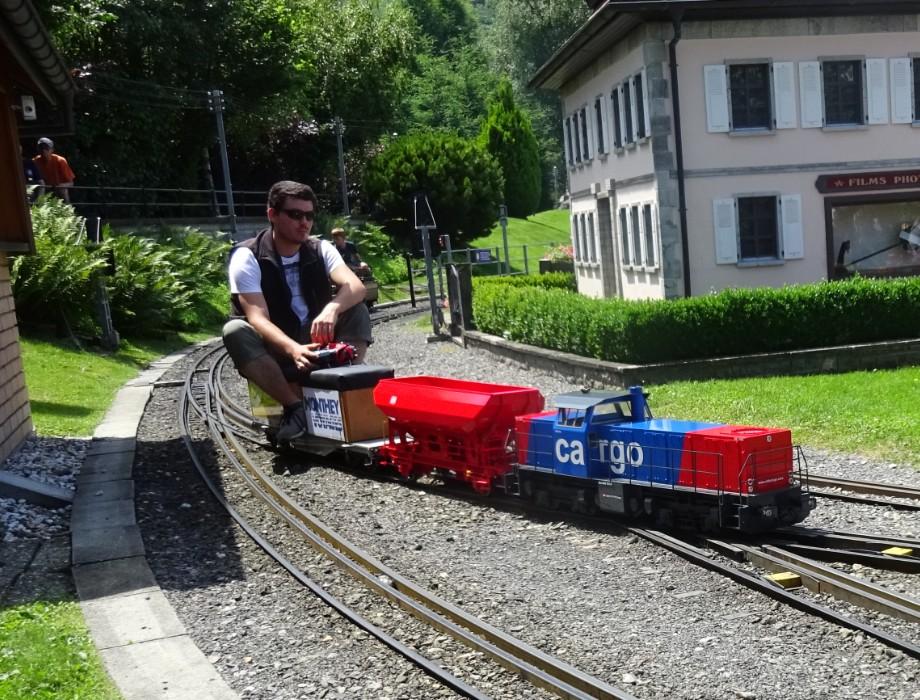 Swiss Vapeur 20. 15.06.jpg