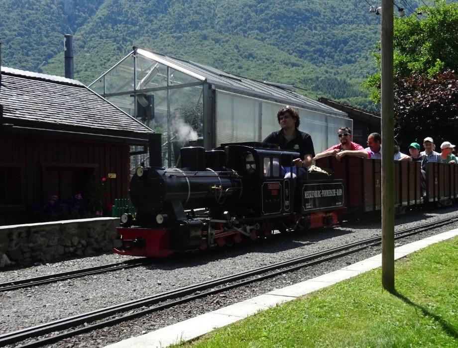 Swiss Vapeur 22. 15.06.jpg