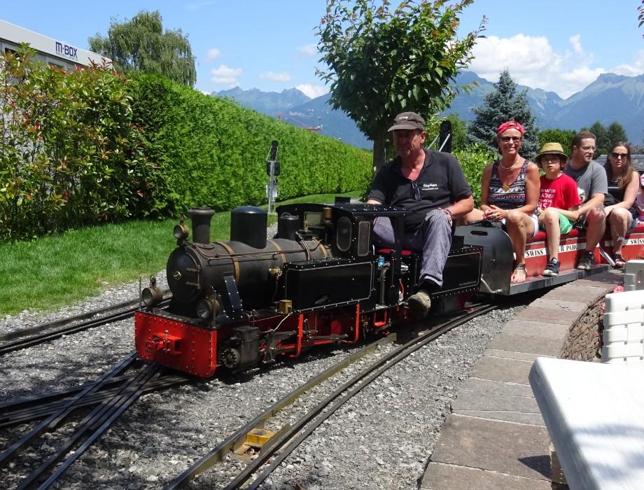 Swiss Vapeur 29.15.06..jpg