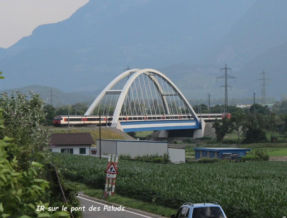 IR pont des Plds 23.06.jpg
