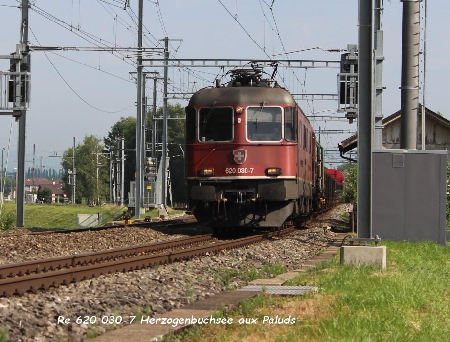 Re 620 030-7 Herzogenbuchsee aux Paluds 23.06.jpg