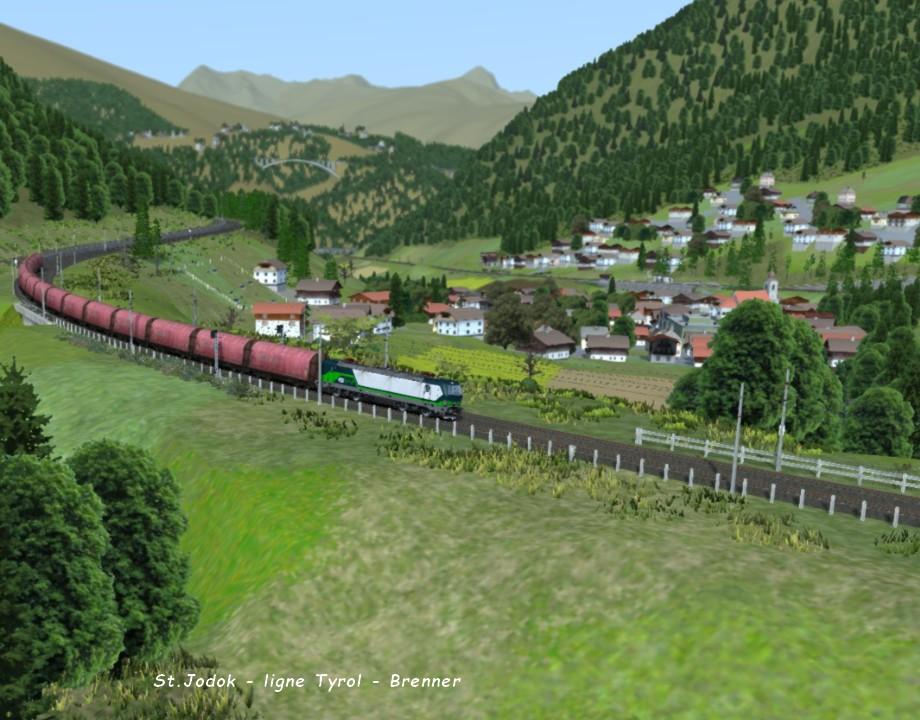 Brenner 11. .jpg