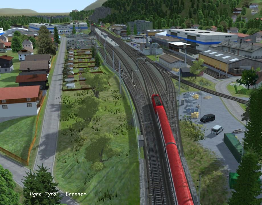 Brenner 14 ..jpg