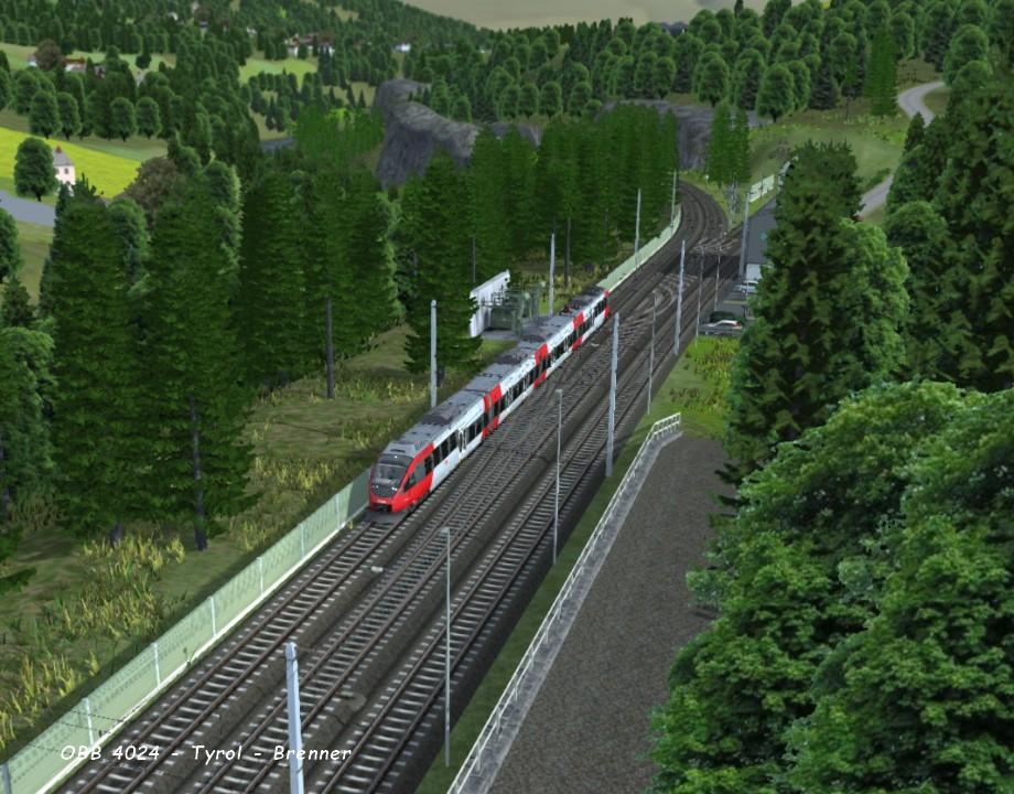 Brenner 20..jpg