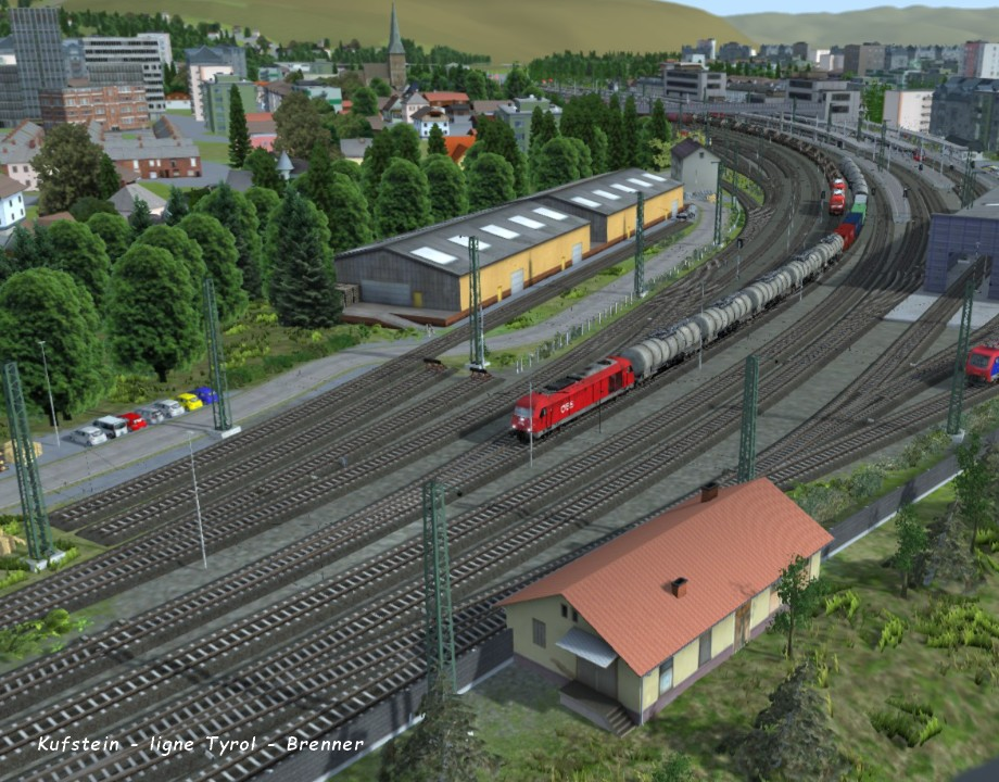 Brenner 10..jpg