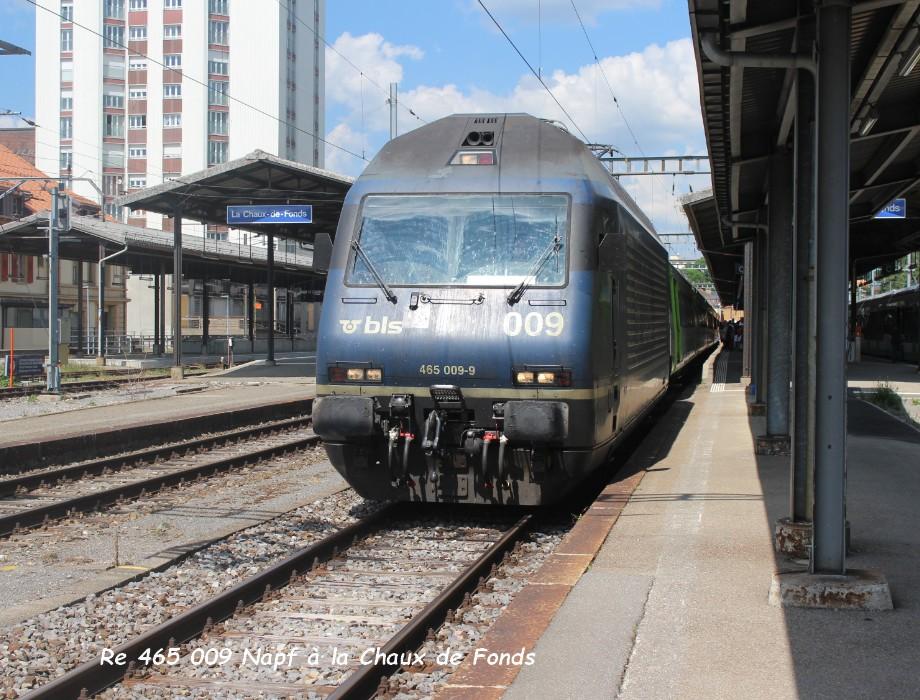 Re 465 009 Napf Chdf 20.06.jpg