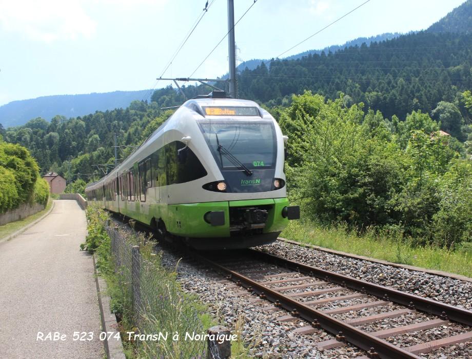 RABe 523 074 TransN à Noiraigue le 21.06.jpg