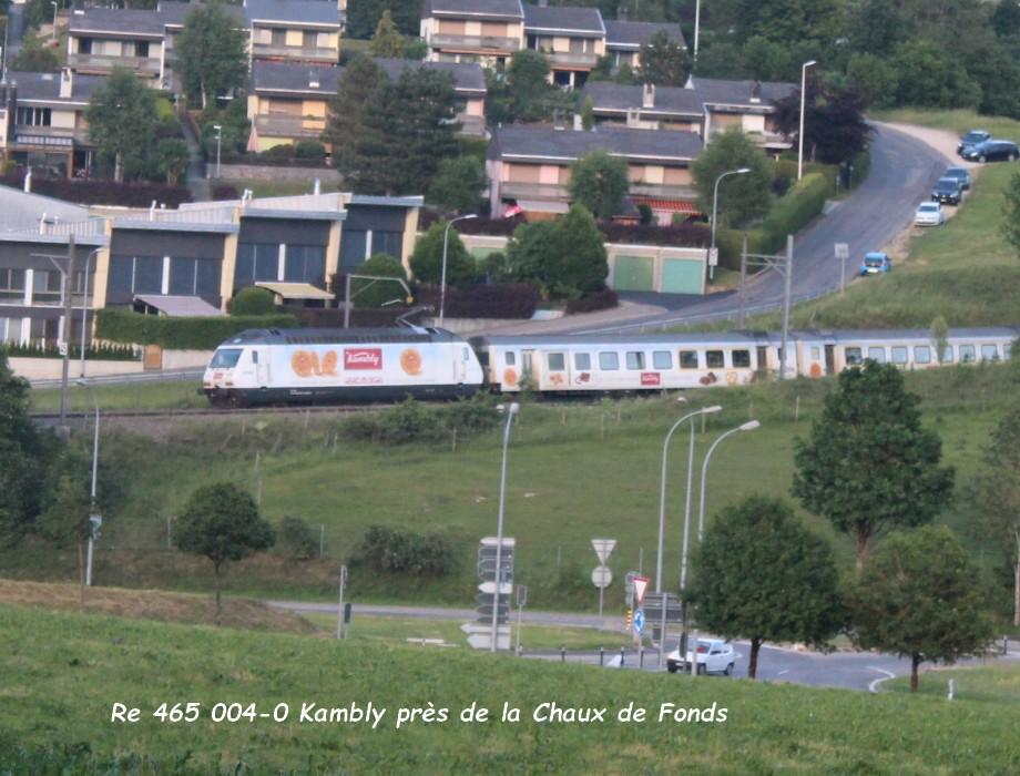 Re 465 004-0 Kambly près de la Chaux de Fonds 20.06.jpg