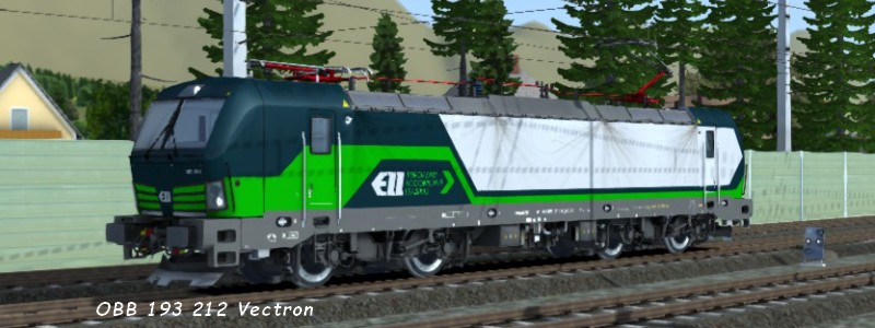 OBB 193 212 Vectron Blog ..jpg
