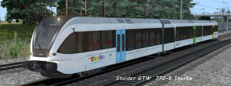 Stalder GTW  772-8 Thurbo blog ..jpg