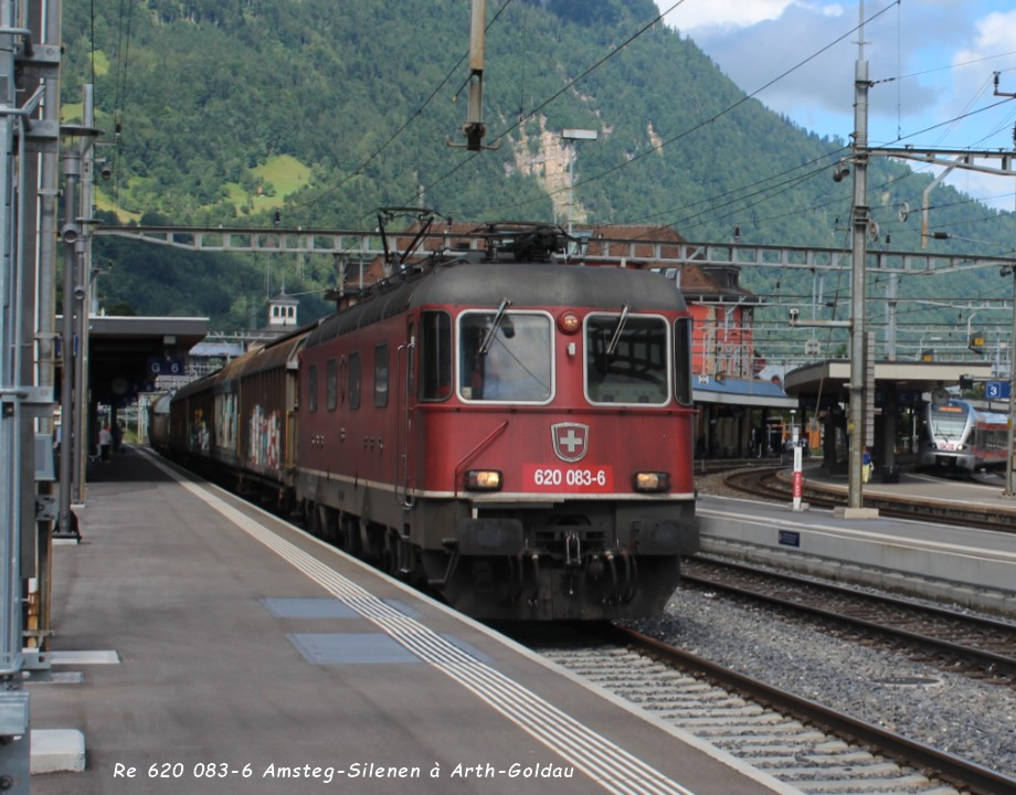 Re 620 083-6 Amsteg-Silenen à Arth-Goldau ..jpg