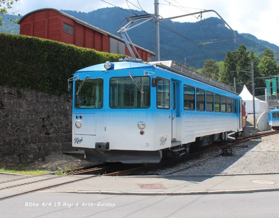 BDhe 44 15 Rigi à Arth-Goldau ..jpg