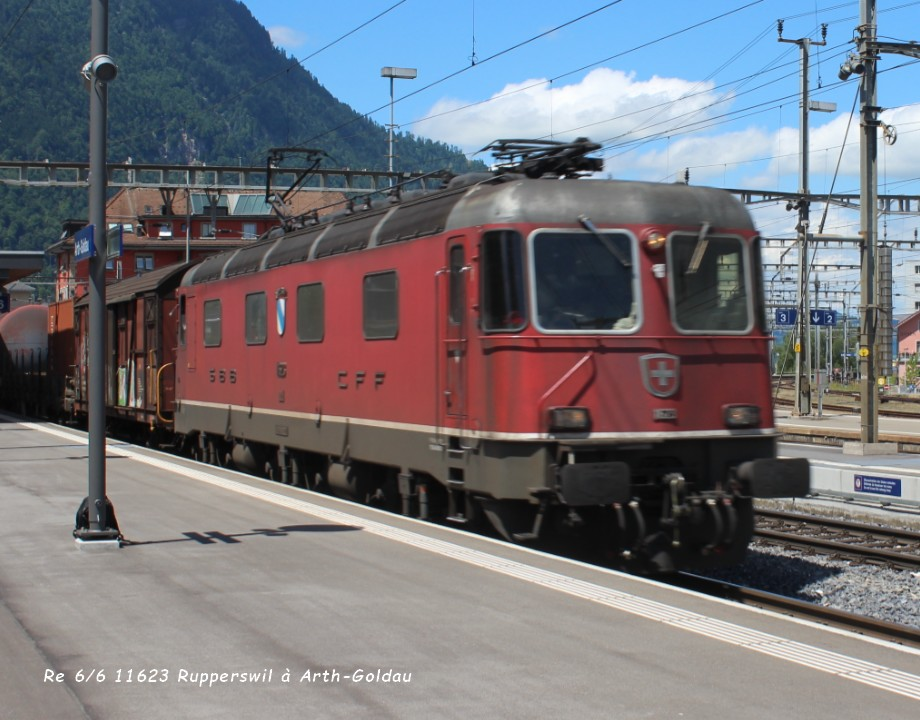 Re 66 11623 Rupperswil à Arth-Goldau ..jpg