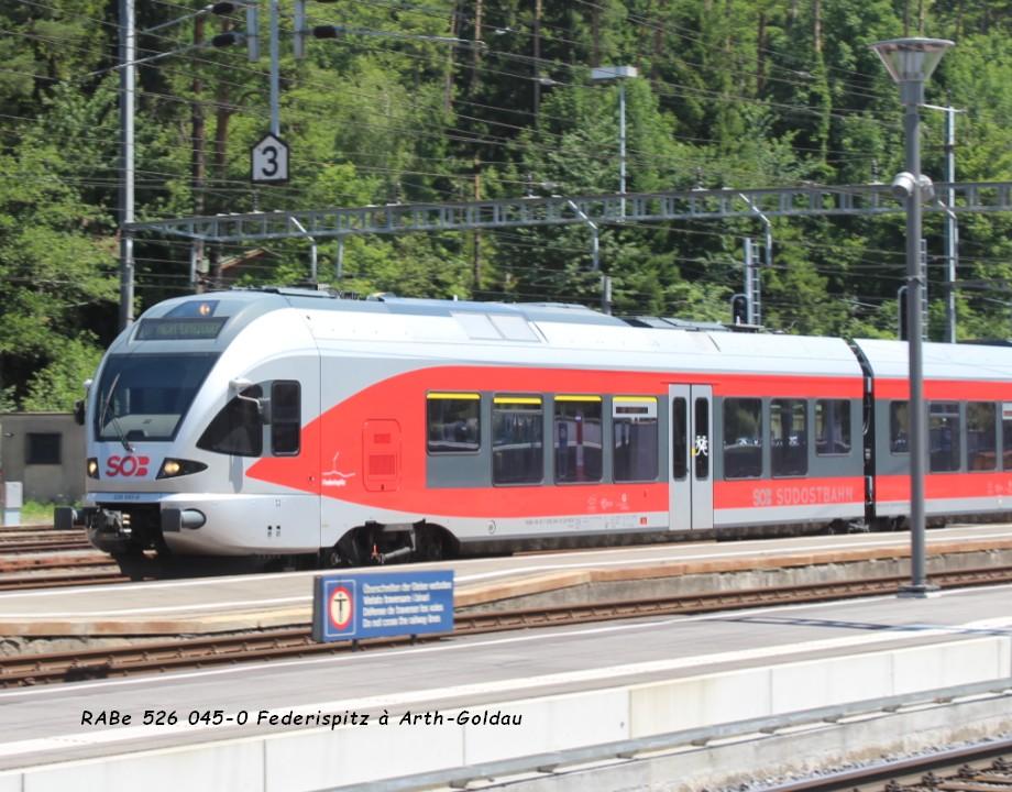 RABe 526 045-0 Federispitz à Arth-Goldau ..jpg