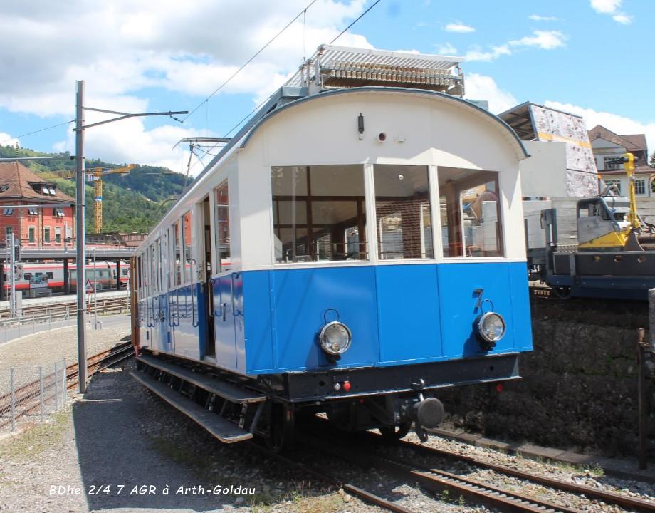 BDhe 24 7 AGR à Arth-Goldau ..jpg