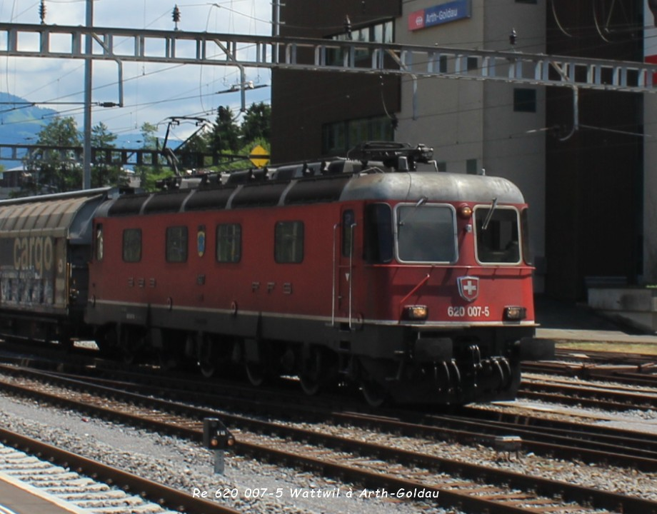 Re 620 007-5 Wattwil à Arth-Goldau ..jpg