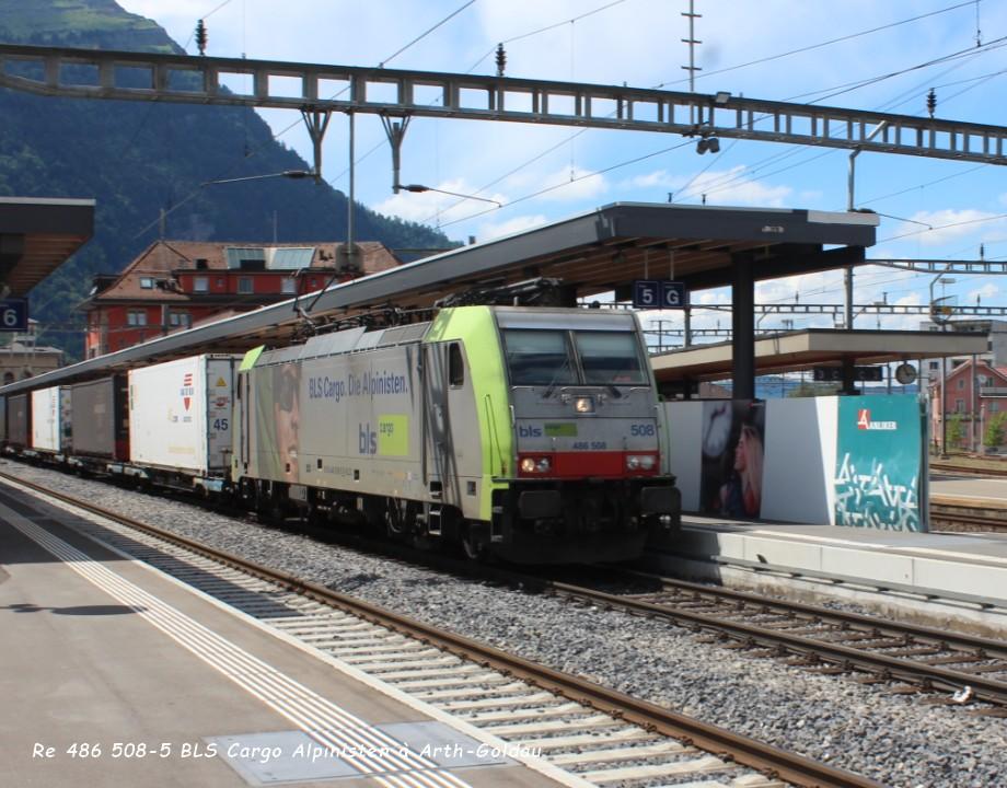 Re 486 508-5 BLS Cargo Alpinisten à Arth-Goldau..jpg
