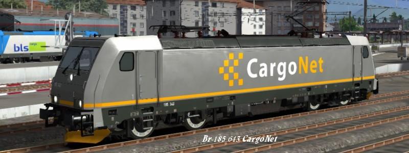 Br 185 643 CargoNet .jpg