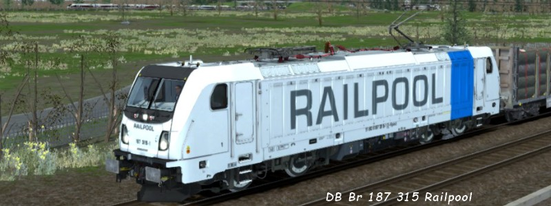 DB Br 187 315 Railpool blog..jpg