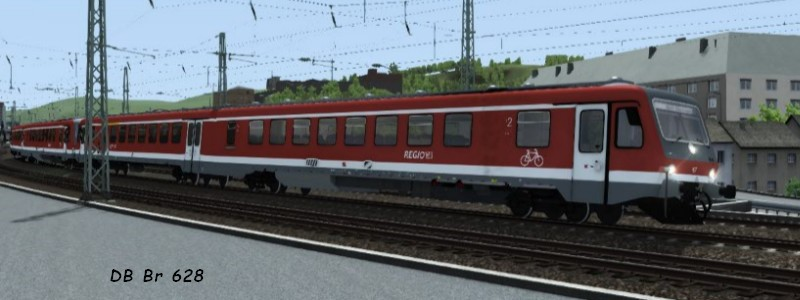 DB Br 628 Blog ..jpg