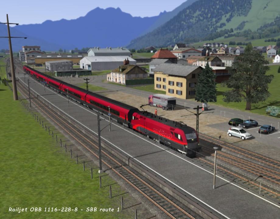 Railjet OBB 1116-228-8 - SBB route 1 24.06..jpg