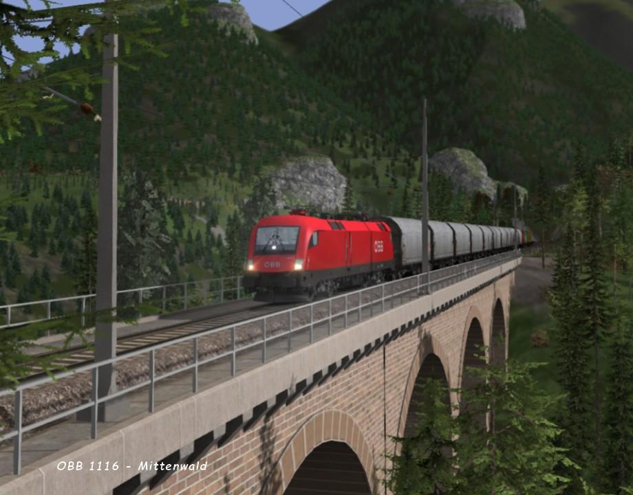 OBB 1116 - Mittenwald 21.05..jpg