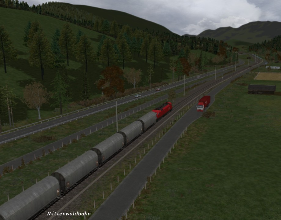 Mittenwaldbahn 01 19.04..jpg