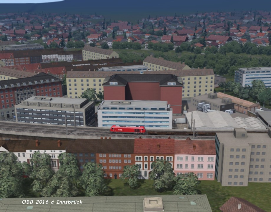Mittenwaldbahn 01..jpg