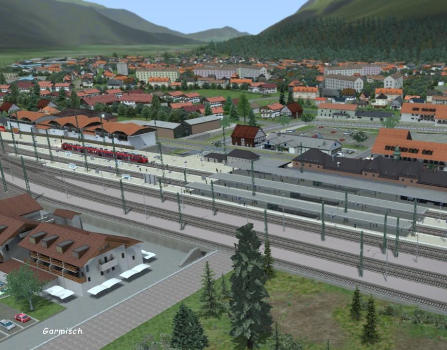 Mittenwaldbahn 05..jpg