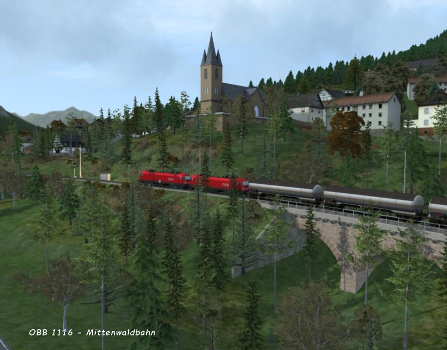 Mittenwaldbahn 09..jpg