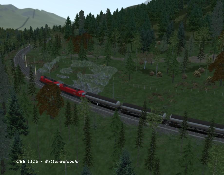 Mittenwaldbahn 10..jpg