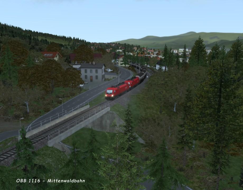 Mittenwaldbahn 12..jpg