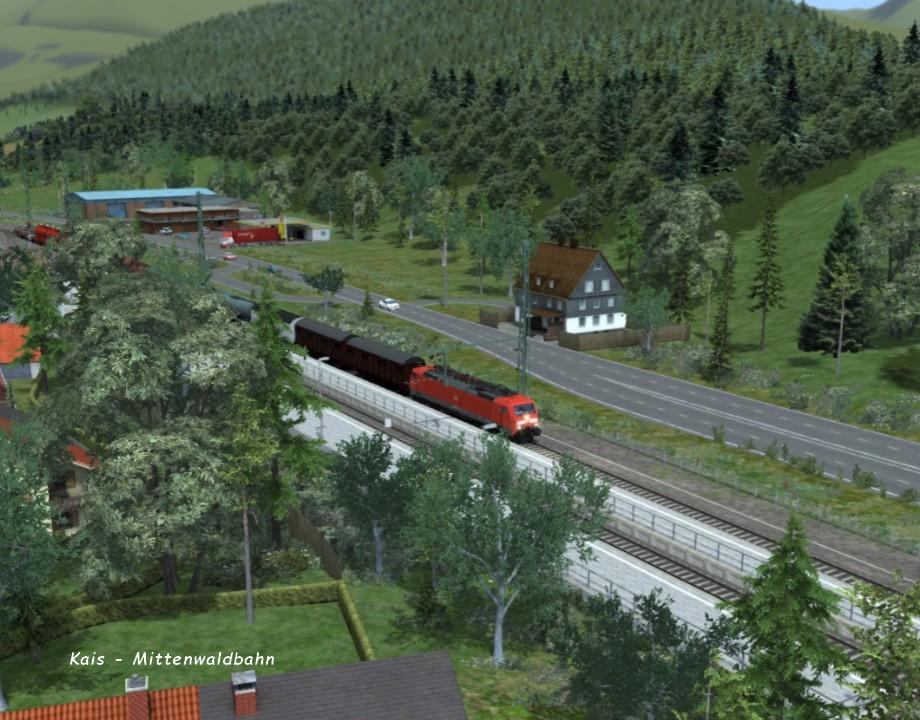 Mittenwaldbahn 14..jpg
