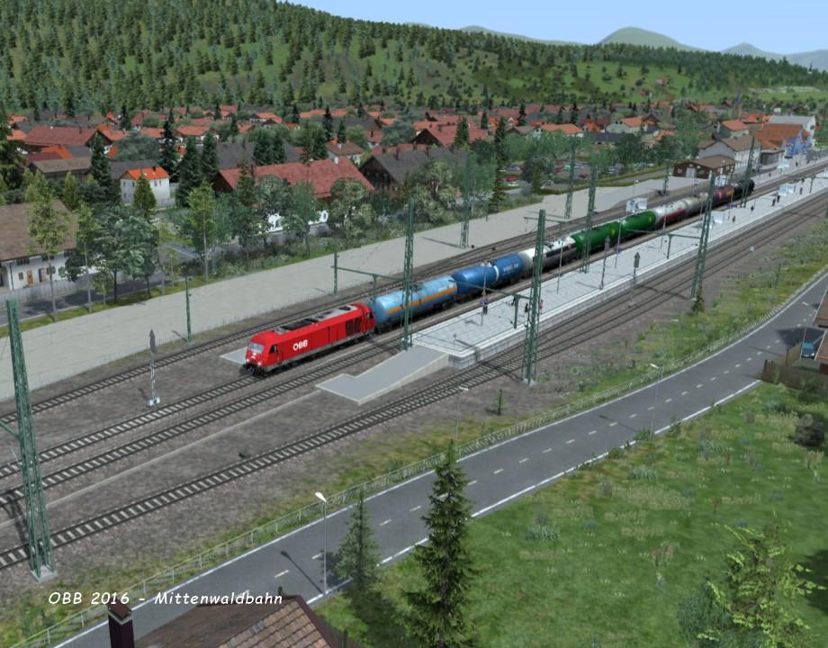 Mittenwaldbahn 15..jpg
