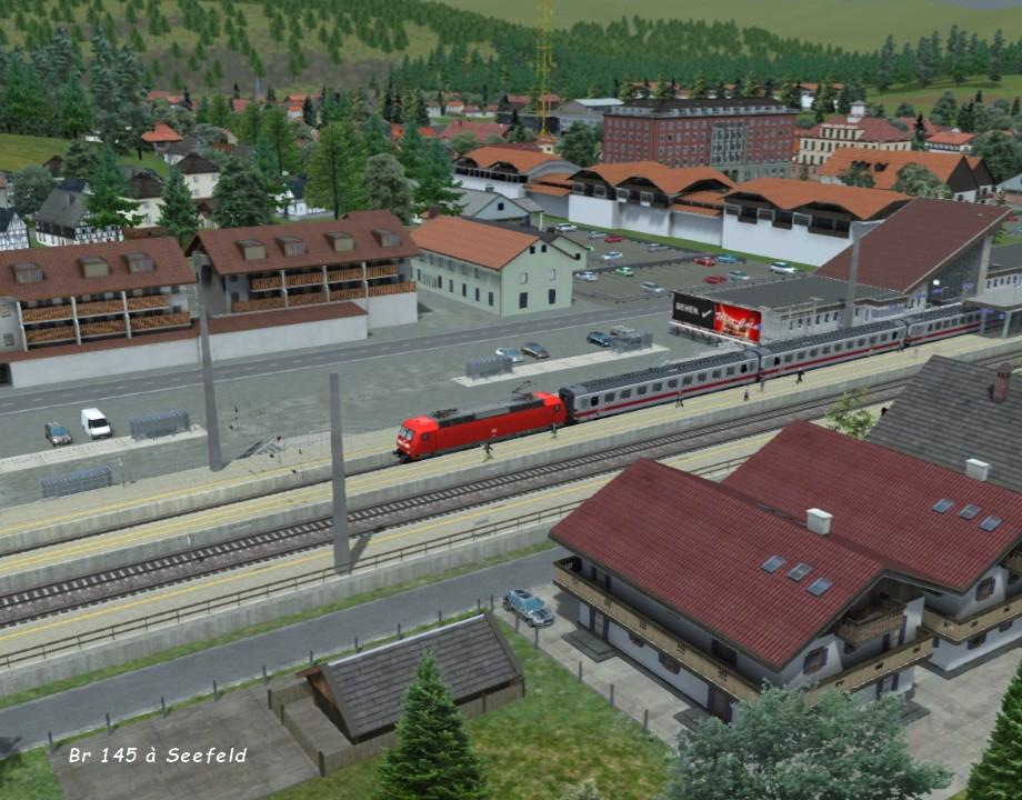 Mittenwaldbahn 18..jpg