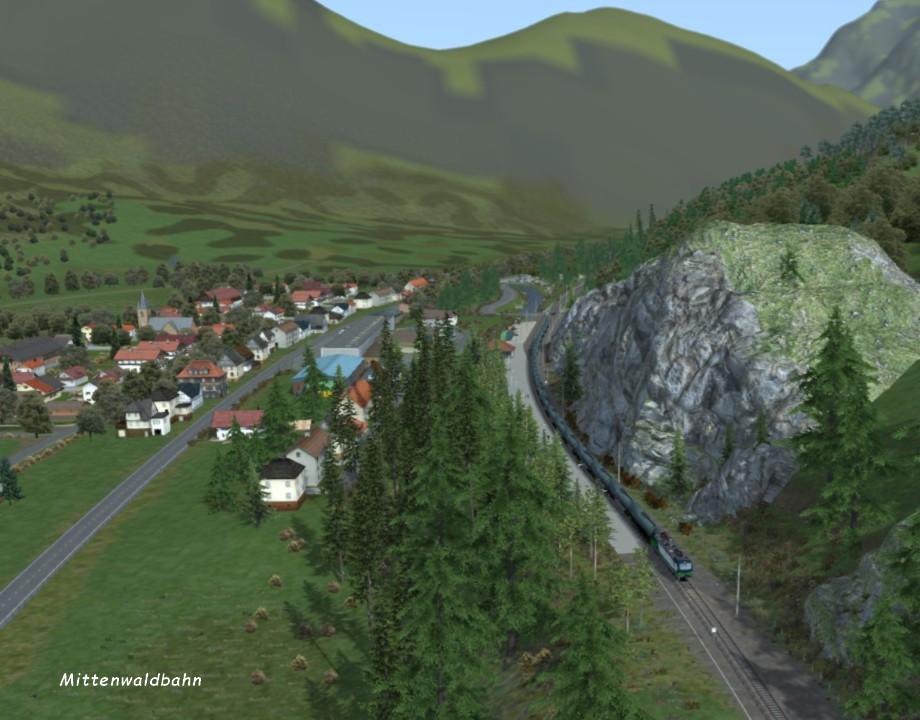 Mittenwaldbahn 19 ..jpg