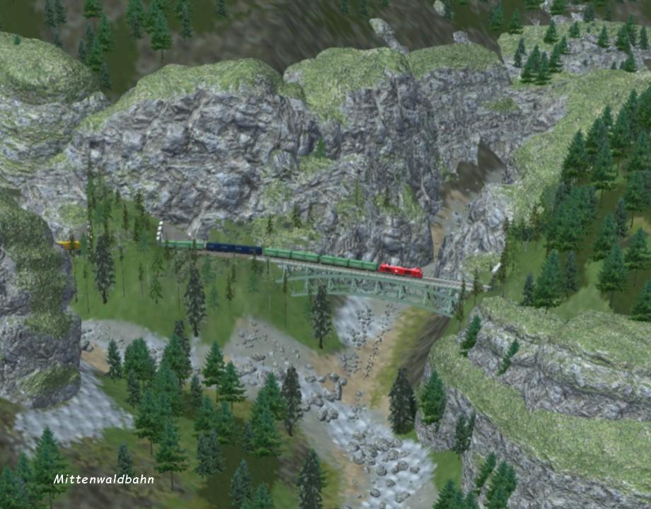 Mittenwaldbahn 20 ..jpg