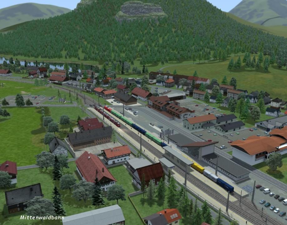 Mittenwaldbahn 22 ..jpg