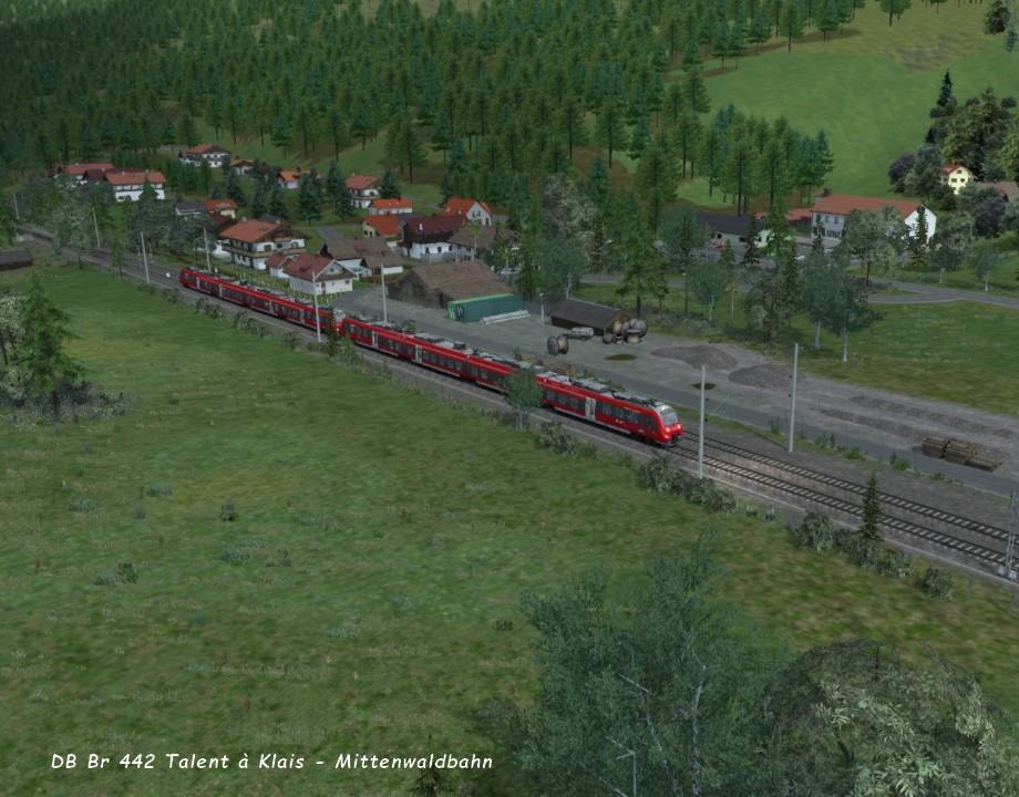 Mittenwaldbahn 23 ..jpg