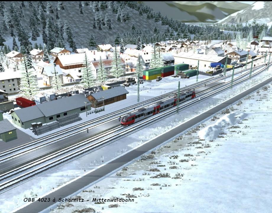 Mittenwaldbahn 24 ..jpg