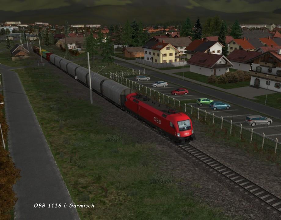 OBB 1116 à Garmisch 19.04..jpg
