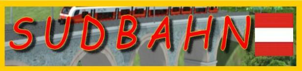 Titre Südbahn ..jpg
