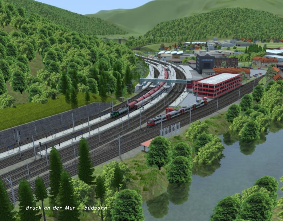 Südbahn 01..jpg