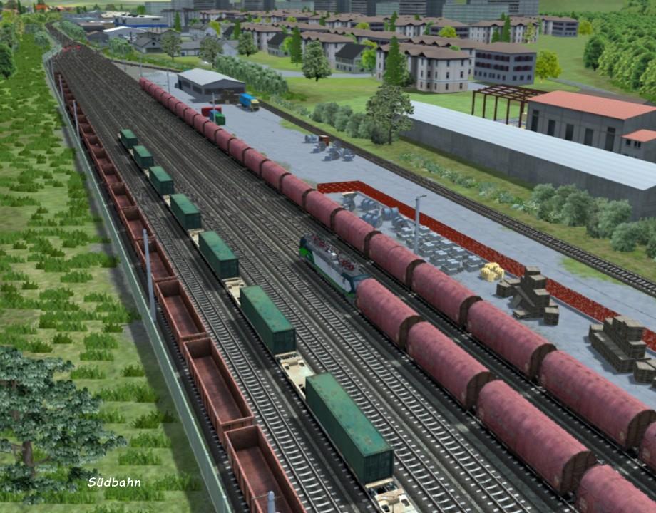Südbahn 03..jpg