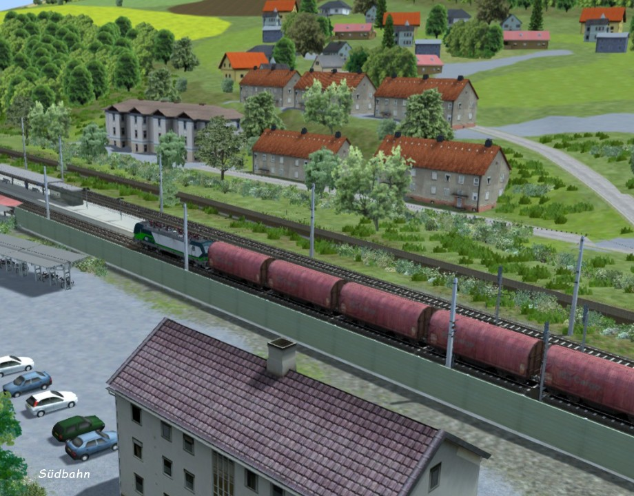 Südbahn 04..jpg