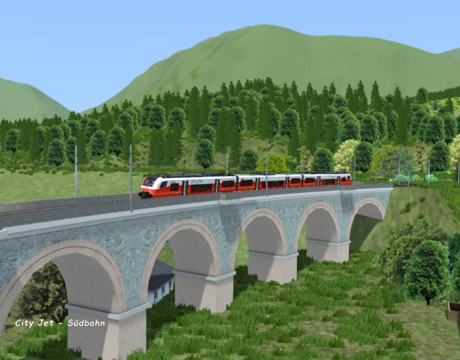 Südbahn 05..jpg